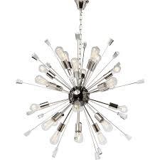 kare design leuchten len kare design günstig kaufen bei möbel garten