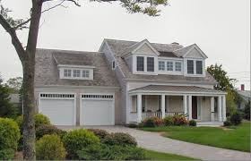 Homes For Rent In Cape Cod Ma - chatham real estate chatham ma real estate eastward companies