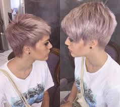 Frisuren F Kurze Haare Frauen by 2016 Kurze Haare Stylen Und Trends Für Frauen