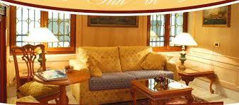 chambres d hotes venise chambre d hotes venise antica casa coppo site official dormir à