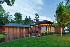 best 25 craftsman ranch ideas on pinterest floor plans hip roof