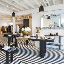 where to shop in the downtown arts district cbs los angeles