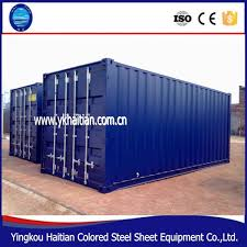 container prices container house design