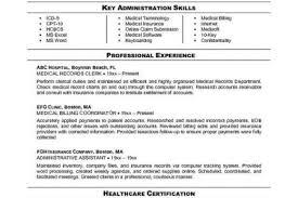 Medical Billing Resume Sample Free by Medical Billing Coding Memes Billing Resume Sample Reentrycorps