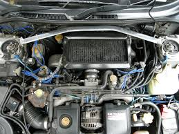subaru wrx twin turbo help what does this vacuum line do engine electrics uk