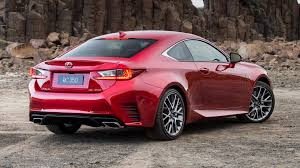 lexus sc400 red 1920x1080 wallpapers page 12