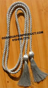graduation cord graduation cords from tasselnfrige number one graduation