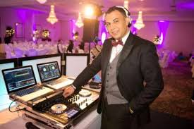 wedding dj dj tamer yehia best wedding dj washington dc