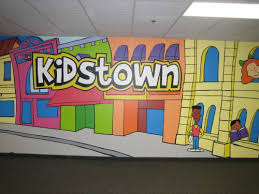 image result for http www sunnyday org kidstown images