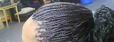 hair braiding shops in memphis khalpha african hair braiding near chelsea ave thomas st tn
