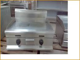 petit mat iel de bureau mat駻iel de cuisine pro 100 images mat駻iel de cuisine