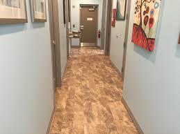 pediatric dentist flooring update