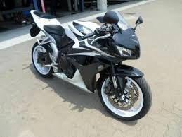 cbr600rr for sale 2007 honda cbr600rr superbike for sale westonaria gauteng howzit