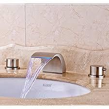 Faucet Warehouse Reviews Pfister Lf049yw2k Ashfield 2 Handle 8