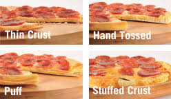 domino pizza hand tossed domino s 88 rmb chinese new year pan pizza combo china c r a n k