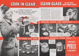 cook in clear clean glass amazing values for christmas see