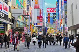 teach away teaching in japan go overseas