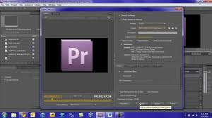 export adobe premiere best quality adobe premiere pro cs5 tutorial rendering and exporting youtube