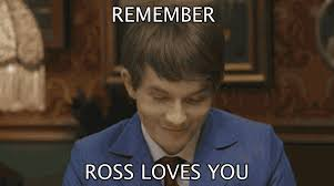 Game Grumps Memes - ross loves you game grumps know your meme