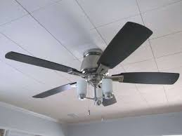 hunter ceiling fan wattage limiter how to remove ceiling fan light fixture ceiling fan ideas