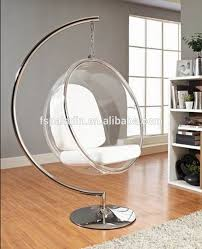 bubble hanging chair u2013 coredesign interiors