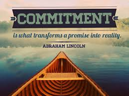bible quote gifts talents called to be committed 20 christian quotes about commitment