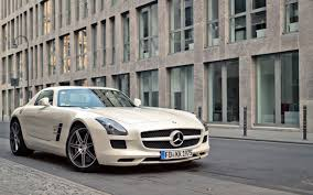 mercedes sls wallpaper httpbpspotcombpbdscpoupxwockuxi mercedes benz sls amg desktop with
