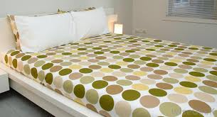 Width Of Queen Bed Frame by What Are The Different Sizes Of Sheets With Pictures