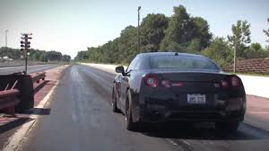 nissan gtr price philippines 1 300hp gt r hits nine second 1 4 mile top gear