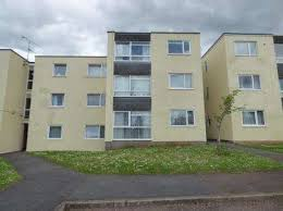 Two Bedroom Houses For Sale In Chichester 2 Bedroom Flat For Sale Chichester House Coates Road Exeter