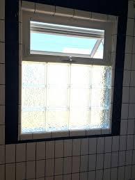 Basement Bathroom Installation Cost Glass Block Basement Windows Cost Near Me Of Installation Home
