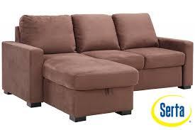 sofa bed twin sleeper masimes