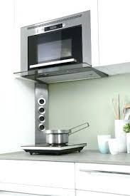 micro cuisine micro onde meuble haut de cuisine microondes varma lzzy co