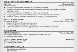 Legal Secretary Resume Samples by Secretary Resume For Doctors Reentrycorps