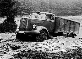 opel blitz with flak 38 грузовой автомобиль opel blitz рабочая лошадка вермахта военное