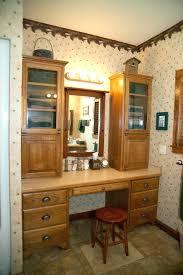 table bathroom vanity u2013 loisherr us