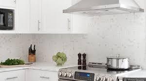 backsplash tile for white kitchen white backsplash tile photos ideas kitchen 22 verdesmoke