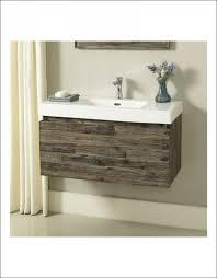 furniture magnificent ada wall mount bathroom vanity wall mount