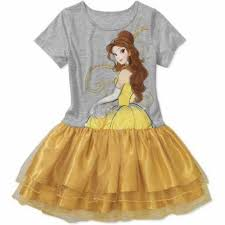 cheap belle disney princess dress belle disney princess