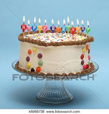 birthday cake images and stock photos 103 409 birthday cake