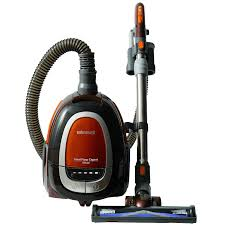 Hardwood Floor Steamer 100 Bissell Hardwood Floor Steam Mop Steam Cleaners Shop