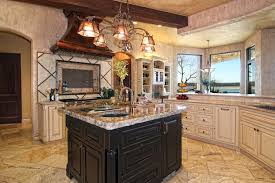 austin wood works inc quality custom cabinet selections online