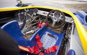 porsche 917 interior porsche 917 30 can am spyder profile history photos