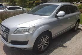 pre owned audi dubai audi 2015 cars for sale auto trader uae