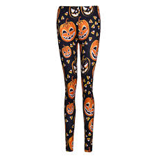 compare prices on halloween pants online shopping buy low price