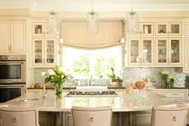 kitchen windows over sink kitchen windows over sink putokrio me