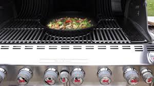 weber grilling videos weber com