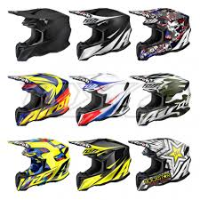 airoh motocross helmets airoh motocross clothing im motocross enduro shop mxc gmbh