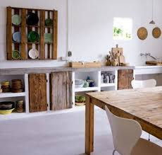 Pallet Kitchen Furniture Pallet Kitchen Furniture Diy Projects Pallet Furniture Ideas