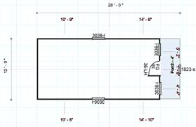 cabins floor plans cing cabin floor plans pennsylvania maryland and west virginia